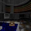 Screenshot_Doom_20130703_021019