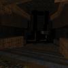 Screenshot_Doom_20130703_021114