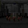 Screenshot_Doom_20130703_021235