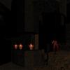 Screenshot_Doom_20130703_021257