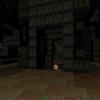 Screenshot_Doom_20130703_021711