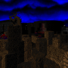 Screenshot_Doom_20130703_021836