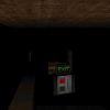 Screenshot_Doom_20130703_023931
