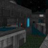 Screenshot_Doom_20131210_224934