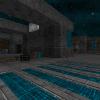 Screenshot_Doom_20131210_225032