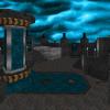 Screenshot_Doom_20131210_225121
