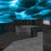 Screenshot_Doom_20131210_225144