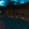 Screenshot_Doom_20131210_225253