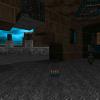 Screenshot_Doom_20131210_225324