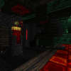 Screenshot_Doom_20131210_225452