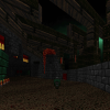 Screenshot_Doom_20131210_225518