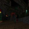 Screenshot_Doom_20131210_225518
