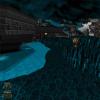 Screenshot_Doom_20131210_225703