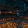 Screenshot_Doom_20131210_225738