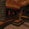 Screenshot_Doom_20131210_225820
