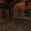 Screenshot_Doom_20131210_225836