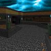 Screenshot_Doom_20131210_225923