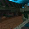 Screenshot_Doom_20131210_225955