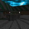 Screenshot_Doom_20131210_230004