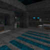 Screenshot_Doom_20131210_230059