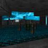 Screenshot_Doom_20131210_230132