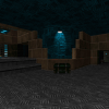 Screenshot_Doom_20131210_230205