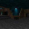Screenshot_Doom_20131210_230205