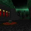 Screenshot_Doom_20131210_230230