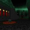 Screenshot_Doom_20131210_230230