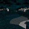 Screenshot_Doom_20131210_230355