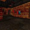 Screenshot_Doom_20131210_230434