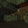 Screenshot_Doom_20140101_182905