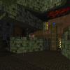 Screenshot_Doom_20140101_182905