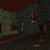Screenshot_Doom_20140101_182917