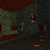 Screenshot_Doom_20140101_182917
