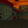 Screenshot_Doom_20140101_182928