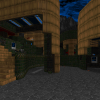 Screenshot_Doom_20140101_183005