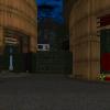 Screenshot_Doom_20140101_183020