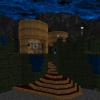 Screenshot_Doom_20140101_183040