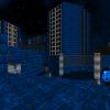 Screenshot_Doom_20140101_183123