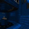 Screenshot_Doom_20140101_183142