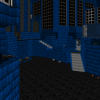 Screenshot_Doom_20140101_183149