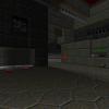 Screenshot_Doom_20140101_183223