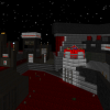 Screenshot_Doom_20140101_183250