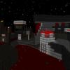 Screenshot_Doom_20140101_183250
