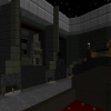 Screenshot_Doom_20140101_183303