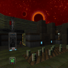 Screenshot_Doom_20140930_193326