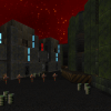 Screenshot_Doom_20140930_193443