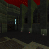 Screenshot_Doom_20140930_193520