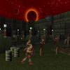 Screenshot_Doom_20140930_193537